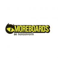 moreboards1